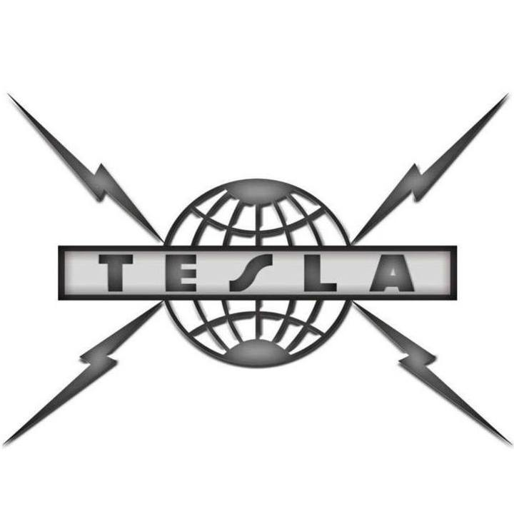 Tesla the Band Tour Dates
