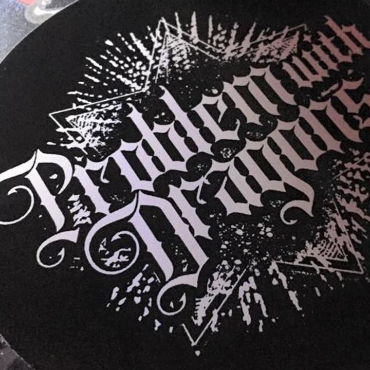 Problem With Dragons Tour Dates