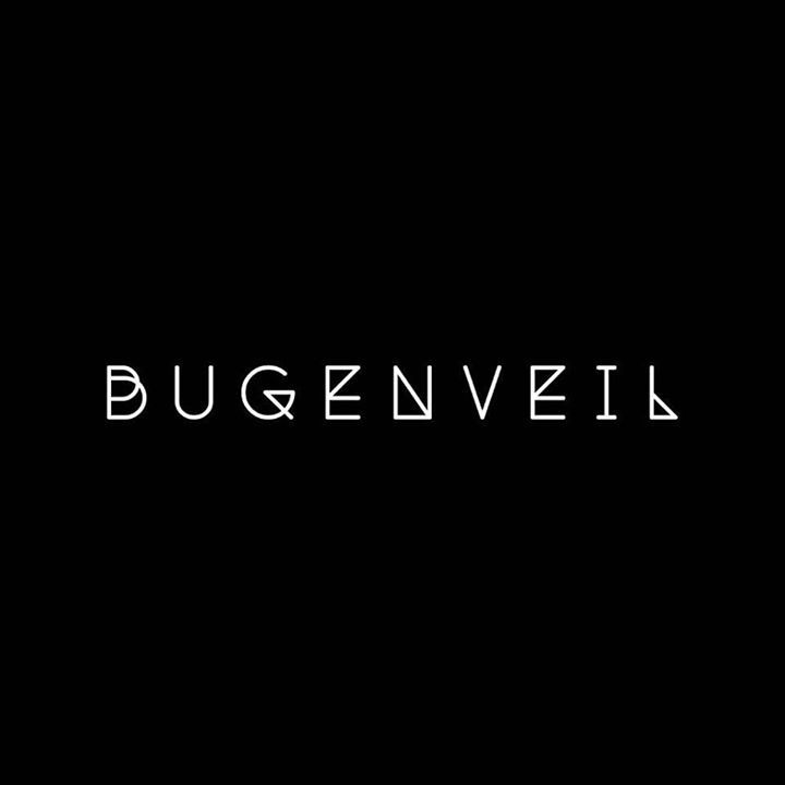 BUGENVEIL Tour Dates