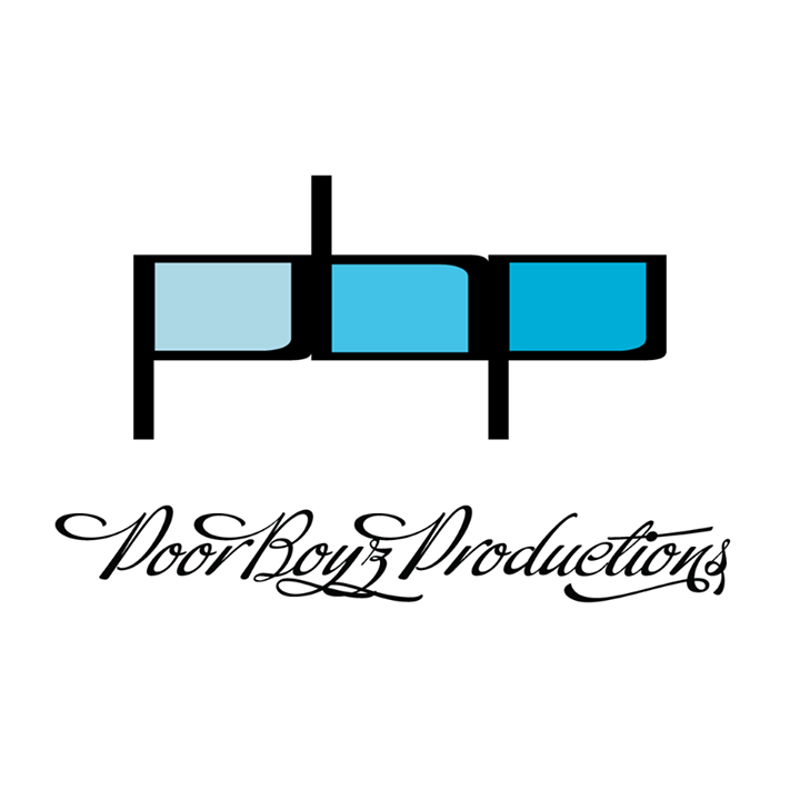 Poor Boyz Productions Tour Dates