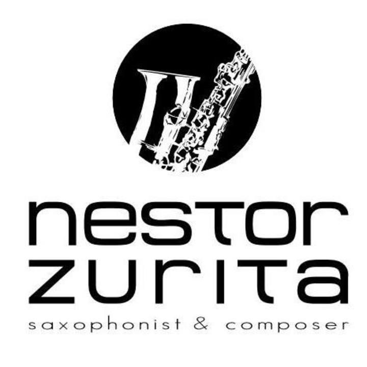 Nestor Zurita Tour Dates