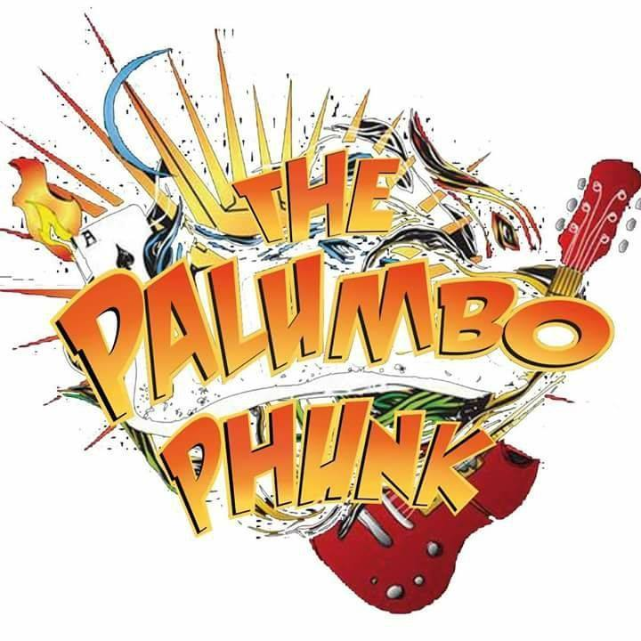Palumbo and the Funk Tour Dates