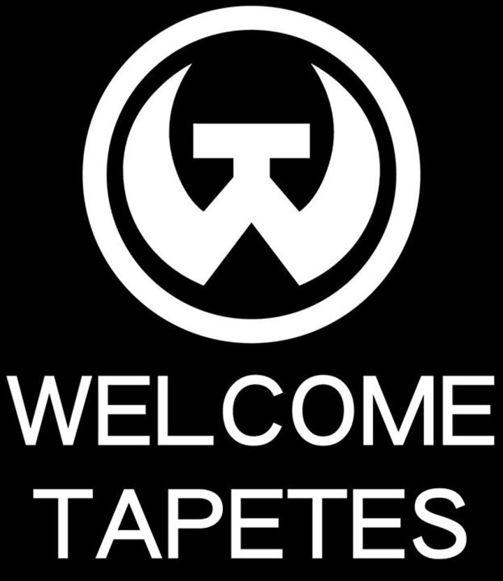 Welcome Tapetes Tour Dates