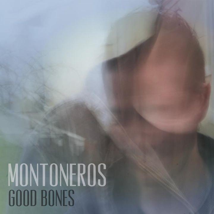 Montoneros Tour Dates