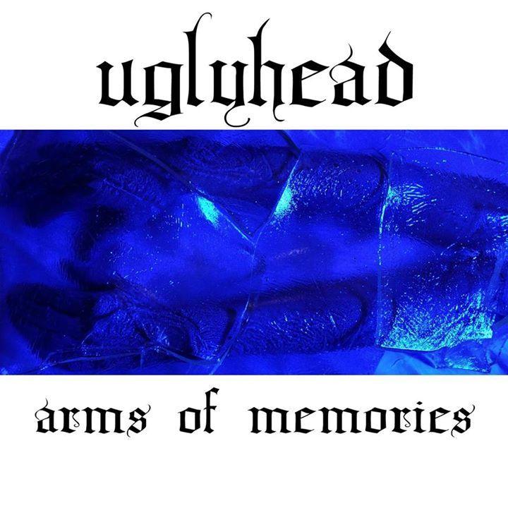 Uglyhead Tour Dates