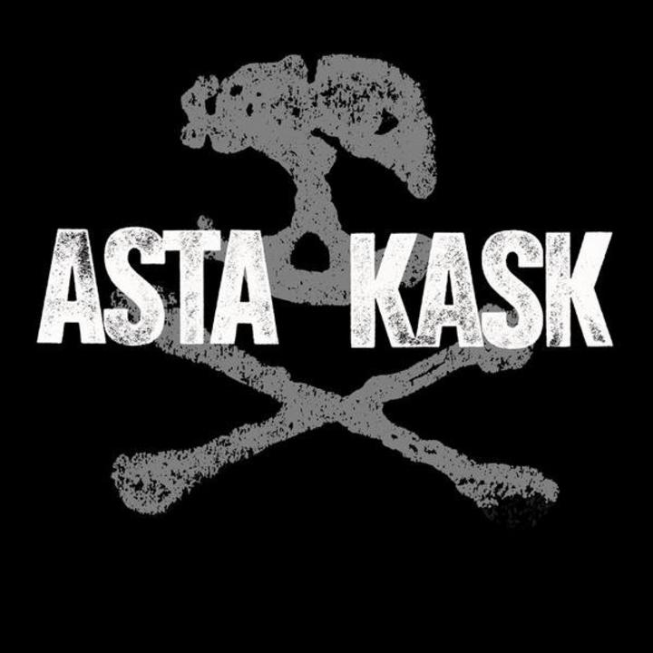 Asta Kask Tour Dates