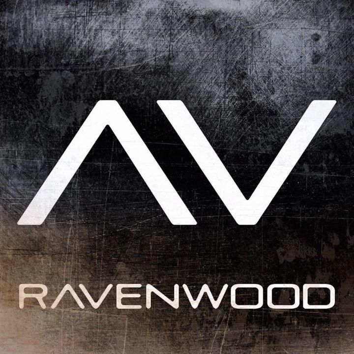 Ravenwood Tour Dates