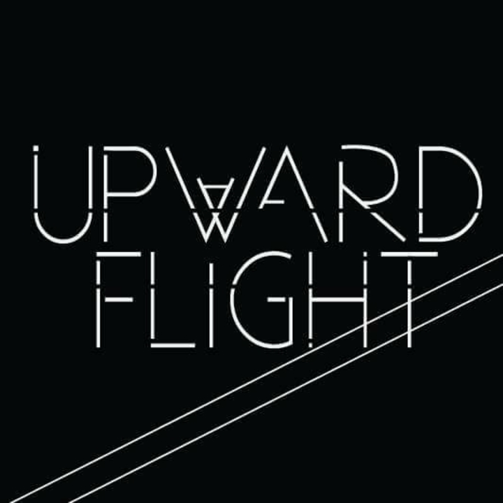 Upward Flight Tour Dates