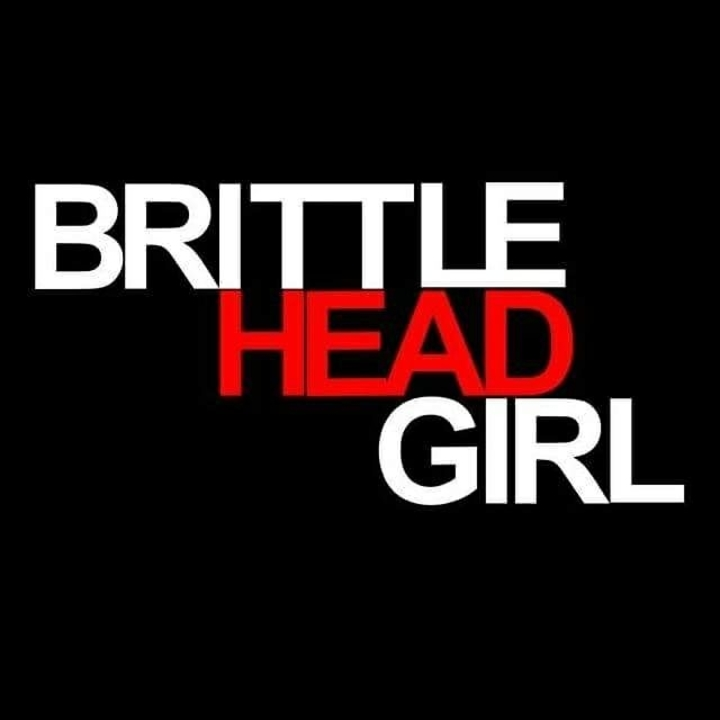Brittle Head Girl Tour Dates