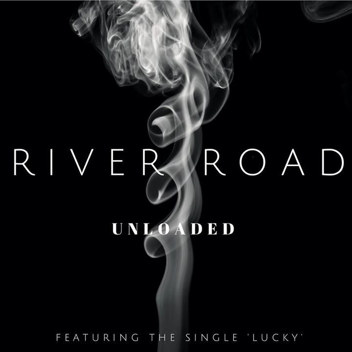 River Road Tour Dates