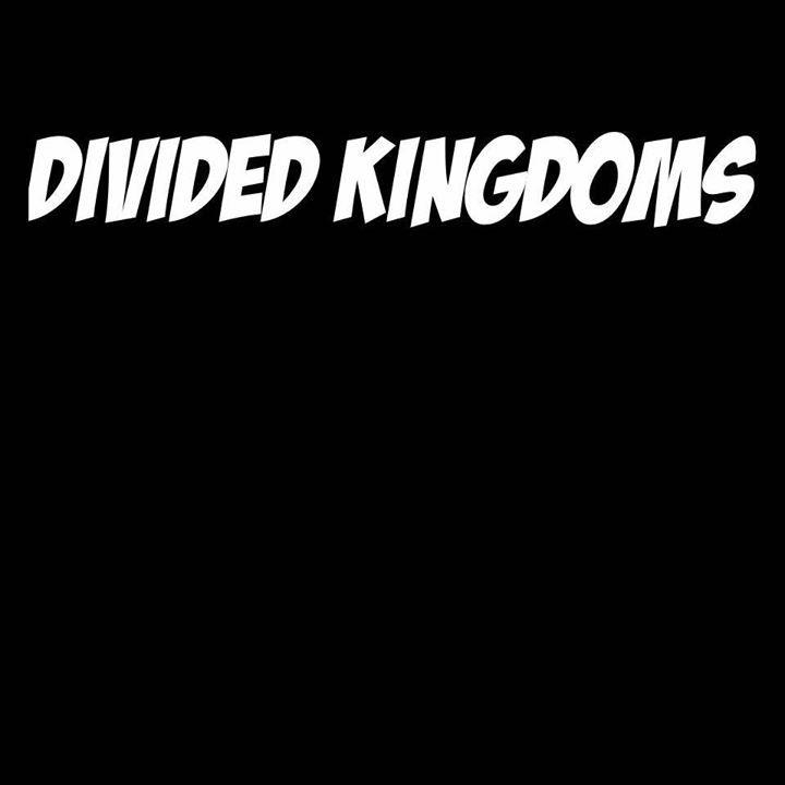 Divided Kingdoms Tour Dates