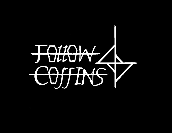 Follow Coffins Tour Dates