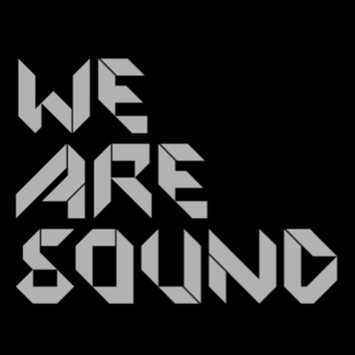 We Are Sound Tour Dates