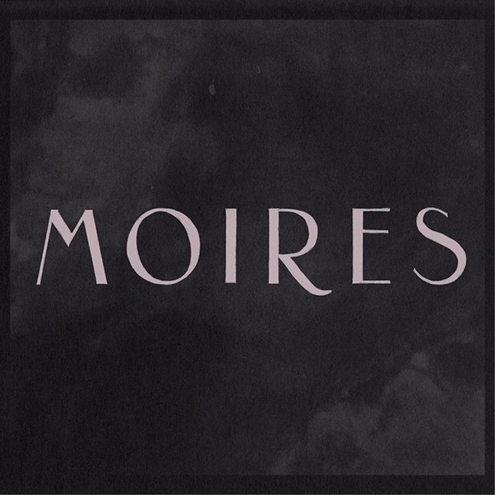 Moires Tour Dates