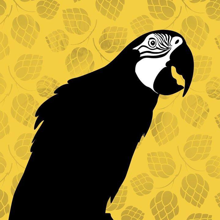 The Parrot Tour Dates