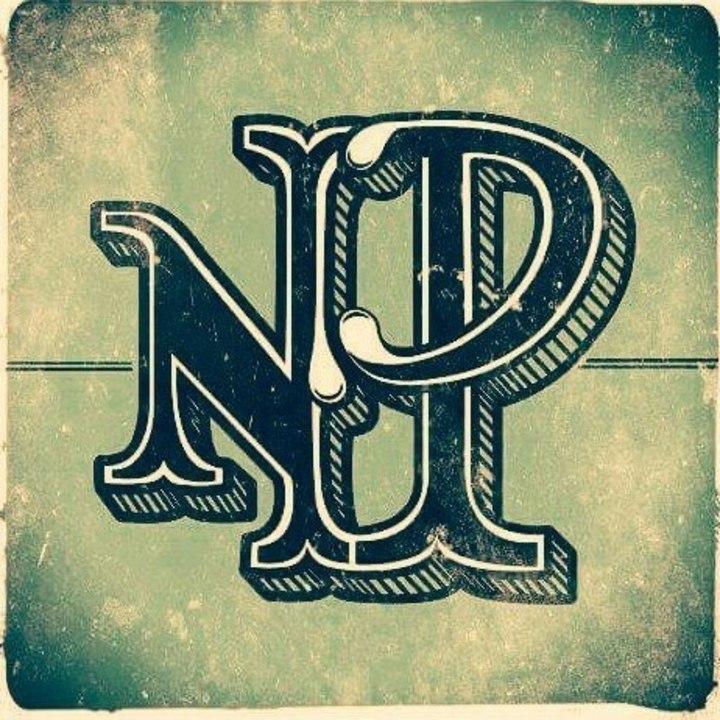 Nosecone Prophets Tour Dates