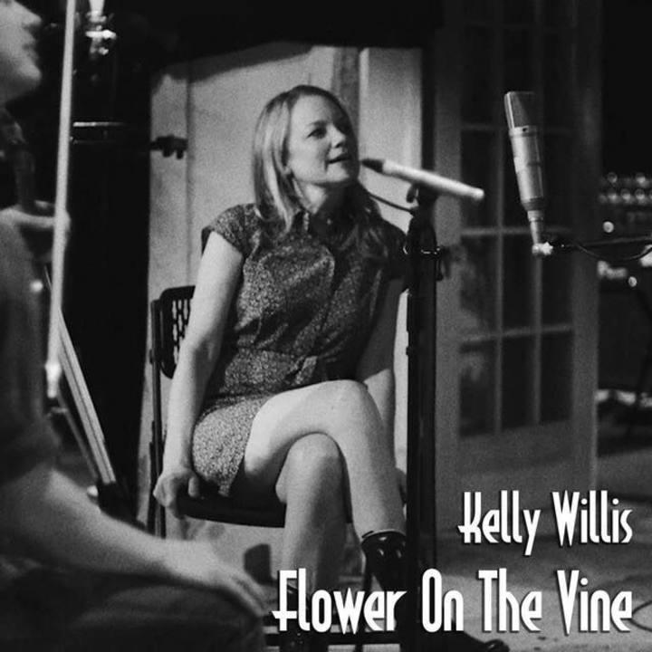 Kelly Willis Tour Dates
