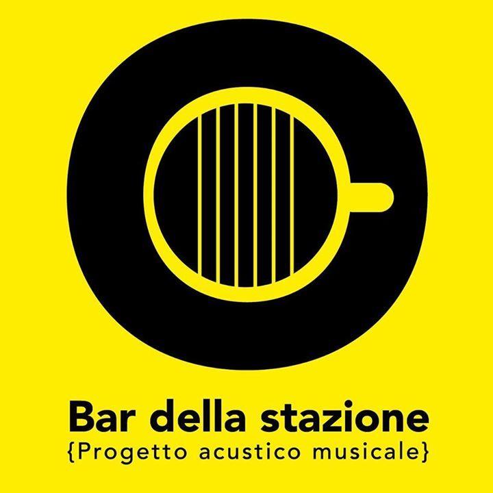 Bar Della Stazione Tour Dates