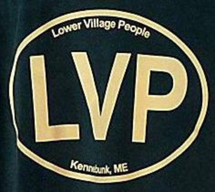 THE LOWER VILLAGE PEOPLE Tour Dates