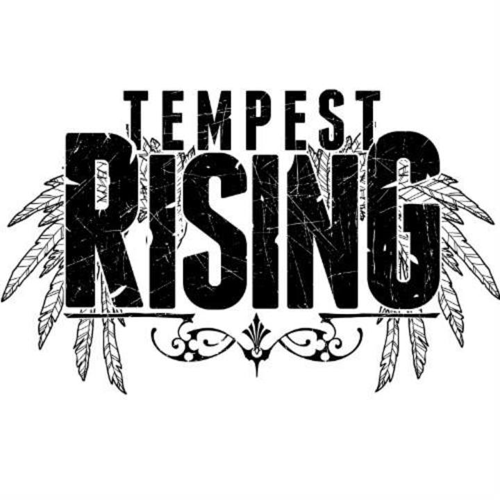 Tempest Rising Tour Dates