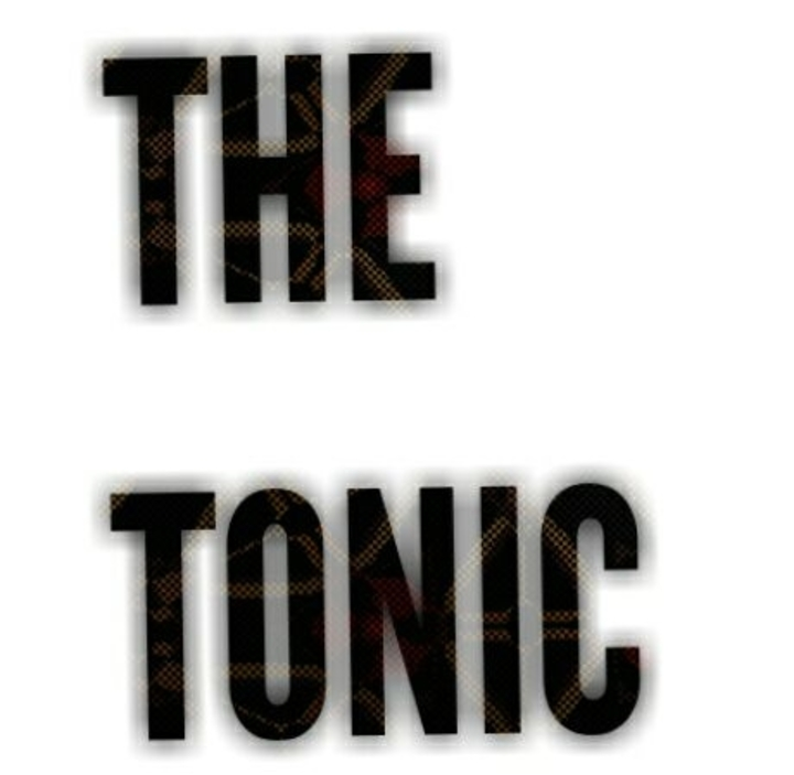 The Tonic Tour Dates