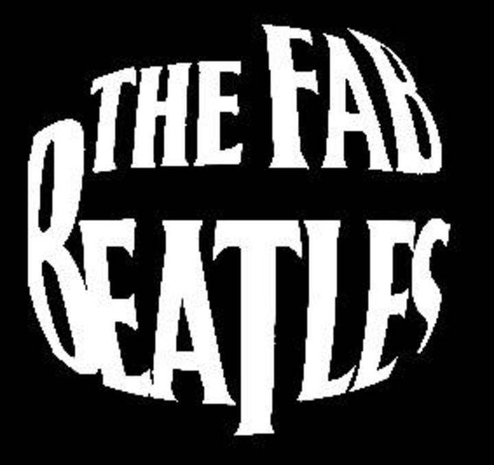 Fab Beatles Tour Dates