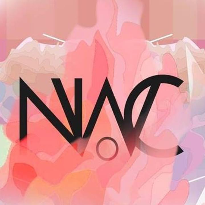 Namwoc Music Tour Dates