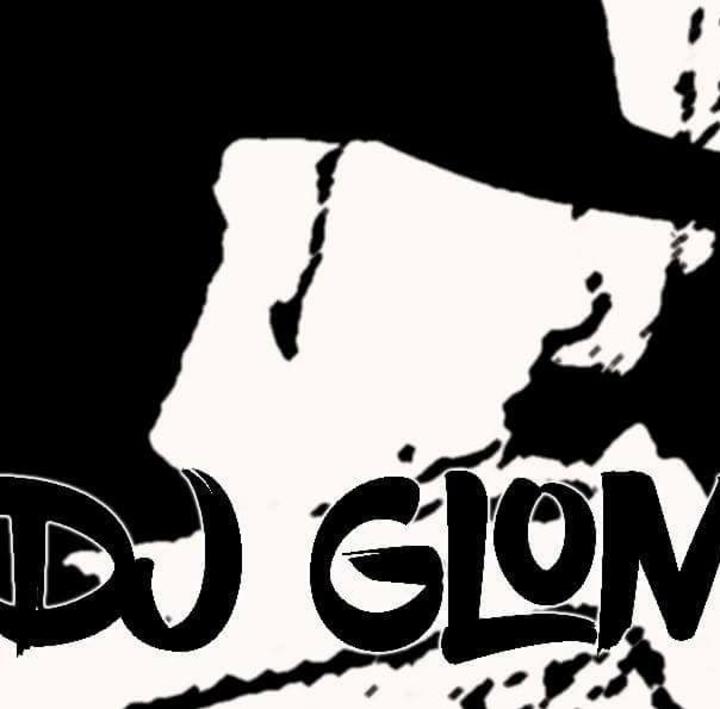 DJ Glom Tour Dates
