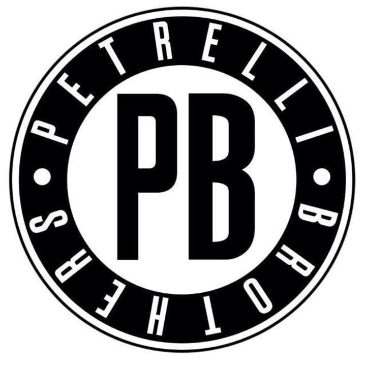 Petrelli Brothers Tour Dates