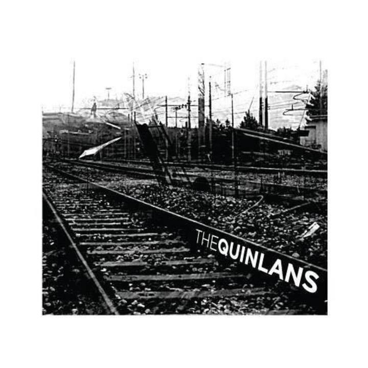 The Quinlans Tour Dates