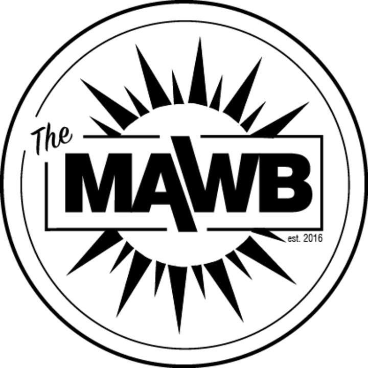 The Mawb Tour Dates