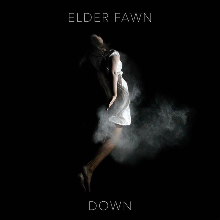Elder Fawn Tour Dates