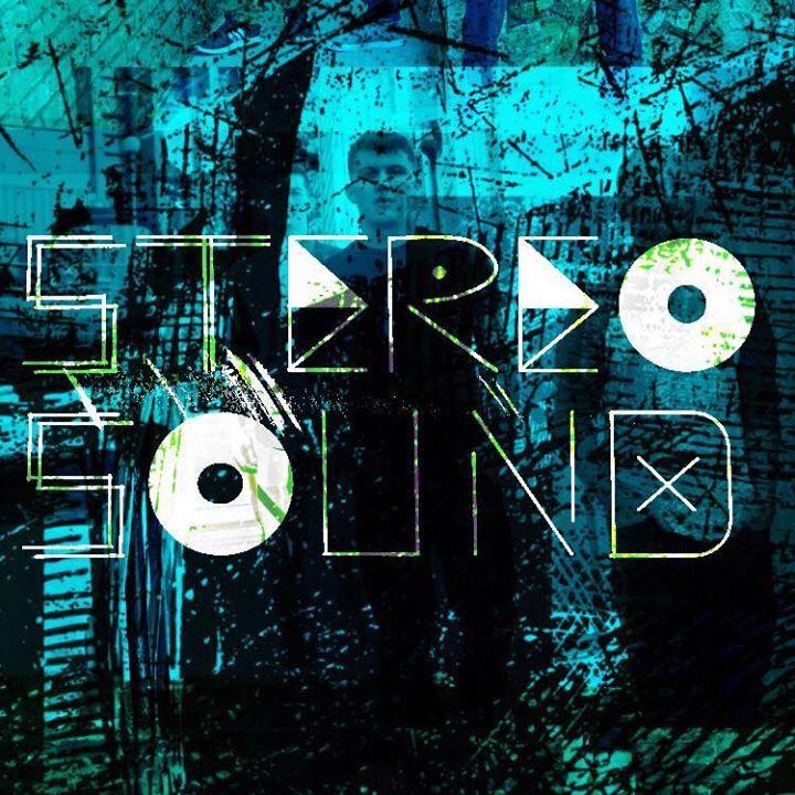 Stereo Sound Tour Dates