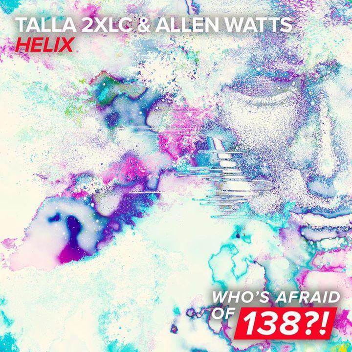 Allen Watts Tour Dates
