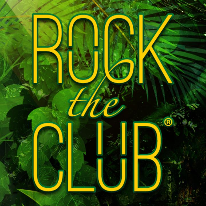 ROCK the CLUB @ Kulttuuriareena 44 - Kuopio, Finland