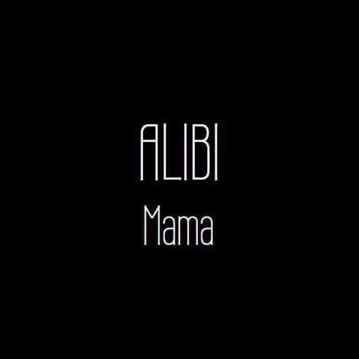 Alibi Tour Dates