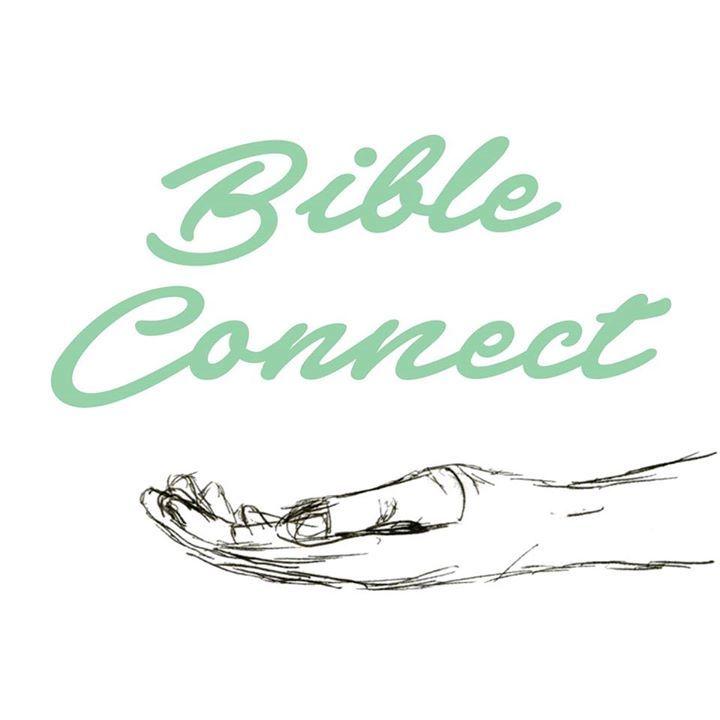 Bible Connect Tour Dates