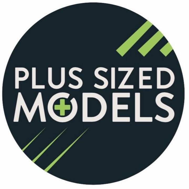 Plus Size Models Music Tour Dates
