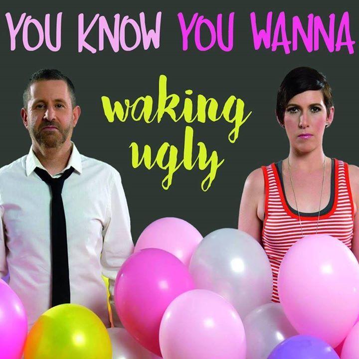 WakingUgly Tour Dates