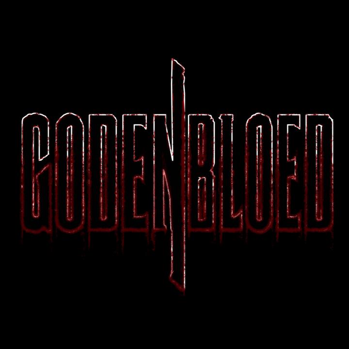 Godenbloed Tour Dates