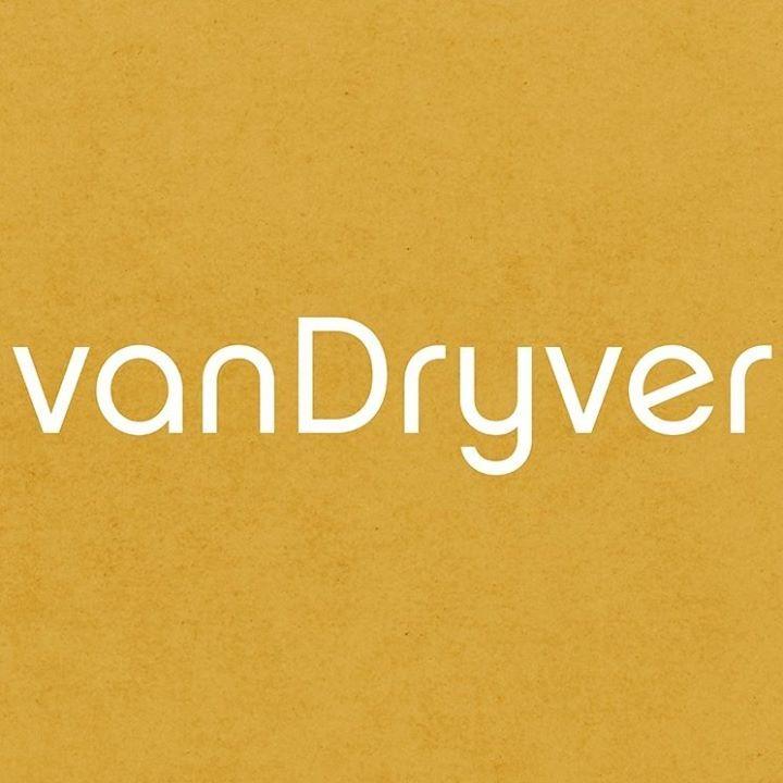 Vandryver Tour Dates