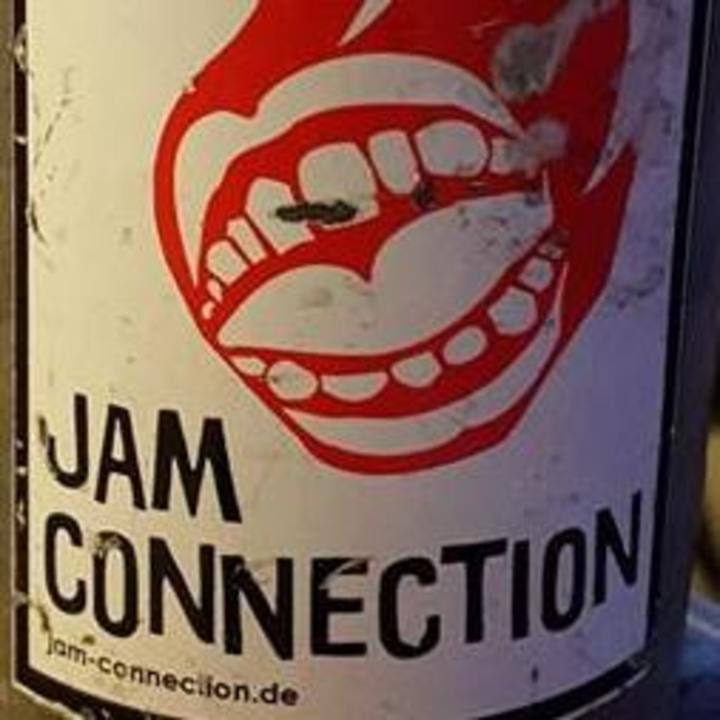 Jam Connection Tour Dates
