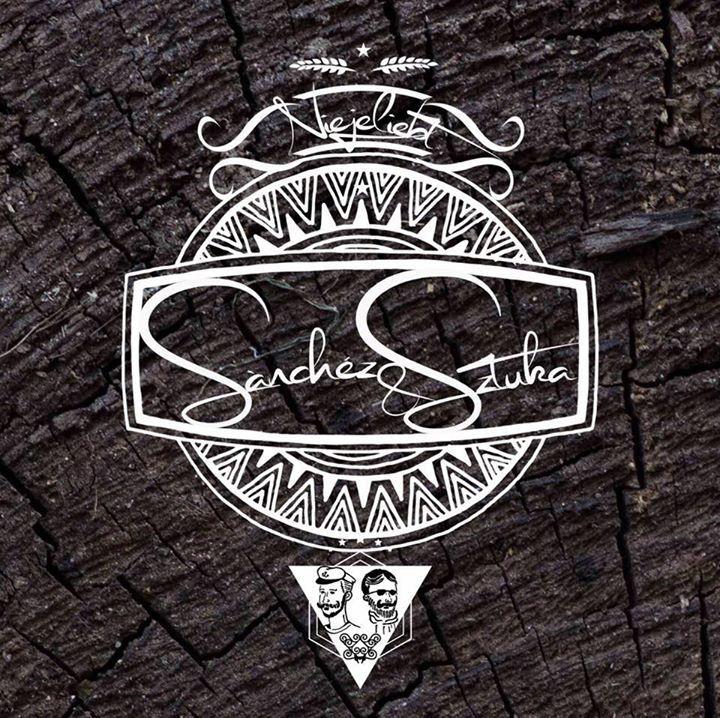 Sánchéz & Sztuka  Tour Dates