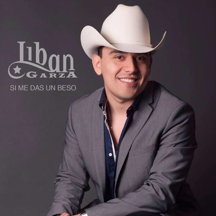 Liban Garza Tour Dates
