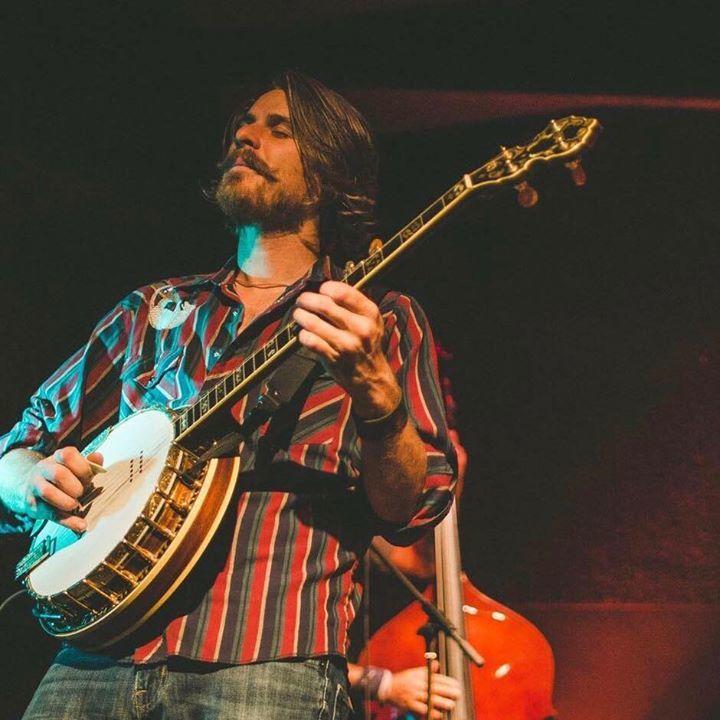 Austin Quattlebaum Music Tour Dates