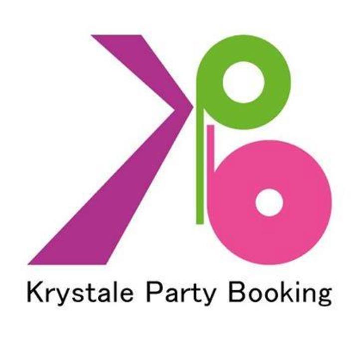 KPB  Tour Dates