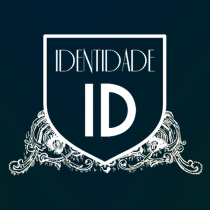 Identidade Tour Dates