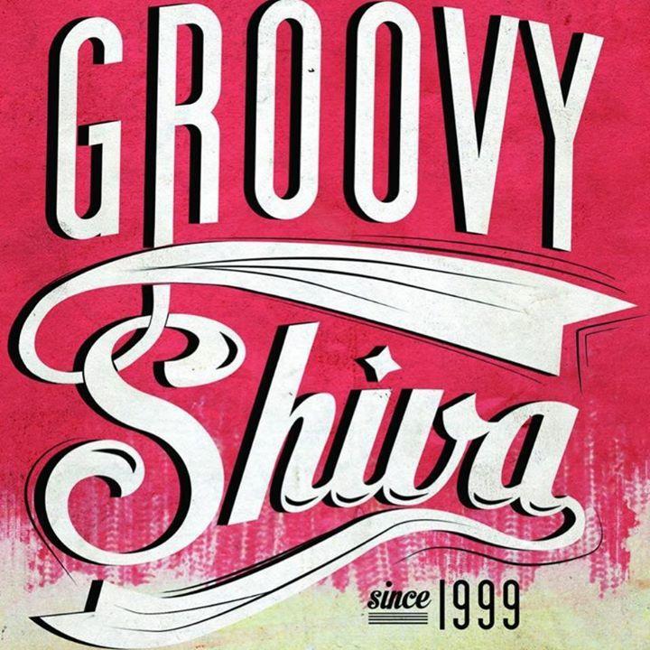 GROOVYSHIVA Tour Dates