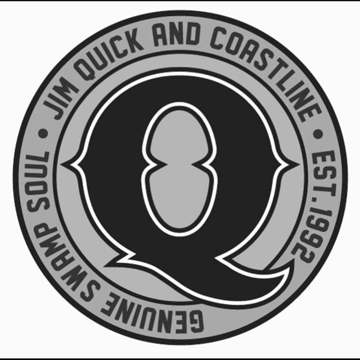 Jim Quick & Coastline Tour Dates
