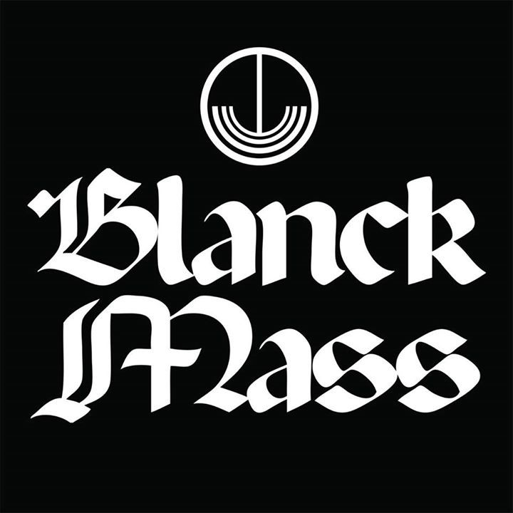 Blanck Mass Tour Dates